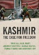 Cover-Bild zu Roy, Arundhati: Kashmir