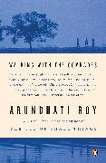 Cover-Bild zu Roy, Arundhati: Walking with the Comrades