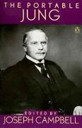 Cover-Bild zu Jung, C. G.: The Portable Jung