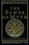 Cover-Bild zu Campbell, Joseph: The Power of Myth