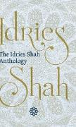 Cover-Bild zu Shah, Idries: The Idries Shah Anthology