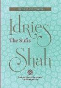 Cover-Bild zu Shah, Idries: The Sufis