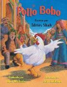 Cover-Bild zu Shah, Idries: El pollo bobo