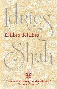 Cover-Bild zu Shah, Idries: El libro del libro