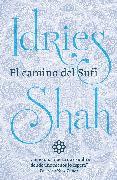 Cover-Bild zu Shah, Idries: El Camino del Sufi