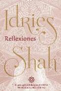 Cover-Bild zu Shah, Idries: Reflexiones