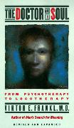 Cover-Bild zu Frankl, Viktor E.: The Doctor and the Soul