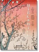 Cover-Bild zu Trede, Melanie: Hiroshige. One Hundred Famous Views of Edo