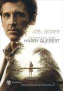 Cover-Bild zu Dicker, Joel: La verità sul caso Harry Quebert