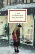 Cover-Bild zu O. Henry: Das Geschenk der Weisen
