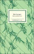 Cover-Bild zu Waltermann, Claudia (Hrsg.): Bambusregen