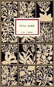 Cover-Bild zu Schipke, Renate (Hrsg.): Das Kräuterbuch des Johann Christoph Ende