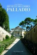 Cover-Bild zu Plagemann, Volker: Die Villen des Andrea Palladio