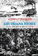 Cover-Bild zu Enzensberger, Hans Magnus: Louisiana Story