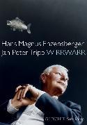 Cover-Bild zu Enzensberger, Hans Magnus: Wirrwarr