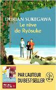 Cover-Bild zu Sukegawa, Durian: Le rêve de Ryôsuke