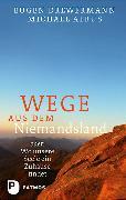 Cover-Bild zu Drewermann, Eugen: Wege aus dem Niemandsland