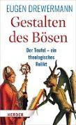 Cover-Bild zu Drewermann, Eugen: Gestalten des Bösen
