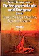Cover-Bild zu Drewermann, Eugen: Die Wahrheit der Formen