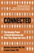 Cover-Bild zu Christakis, Nicholas A.: Connected