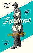 Cover-Bild zu Mohamed, Nadifa: The Fortune Men