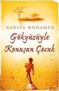 Cover-Bild zu Mohamed, Nadifa: Gökyüzüyle Konusan Cocuk