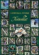 Cover-Bild zu Funke, Cornelia: Tintenblut