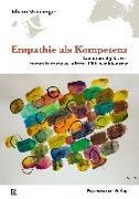Cover-Bild zu Steinberger, Johann: Empathie als Kompetenz