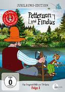 Cover-Bild zu Pettersson&Findus Jubiläums-Edition (3)