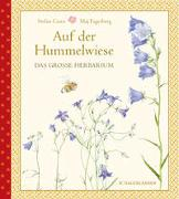 Cover-Bild zu Casta, Stefan: Auf der Hummelwiese - Das große Herbarium