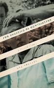 Cover-Bild zu Frevert, Ute: The Politics of Humiliation