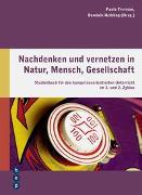 Cover-Bild zu Trevisan, Paolo: Nachdenken und vernetzen in Natur, Mensch, Gesellschaft
