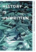 Cover-Bild zu Götze, Susanne: History is unwritten