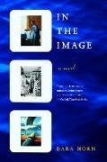 Cover-Bild zu Horn, Dara: In the Image