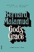 Cover-Bild zu Malamud, Bernard: God's Grace