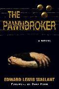 Cover-Bild zu Wallant, Edward Lewis: The Pawnbroker