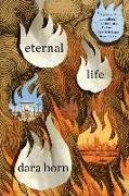 Cover-Bild zu Horn, Dara: Eternal Life