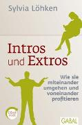 Cover-Bild zu Löhken, Sylvia: Intros und Extros