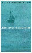 Cover-Bild zu Conrad, Joseph: Die Schattenlinie