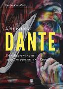 Cover-Bild zu de Mars, Barbara: Eine Reise zu Dante