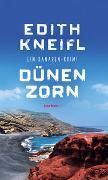 Cover-Bild zu Kneifl, Edith: Dünenzorn