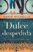 Cover-Bild zu Nicholls, David: Dulce Despedida