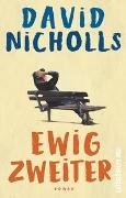 Cover-Bild zu Nicholls, David: Ewig Zweiter