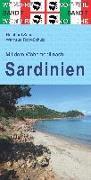 Cover-Bild zu Mit dem Wohnmobil nach Sardinien von Schulz, Reinhard