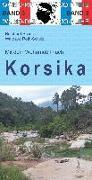 Cover-Bild zu Mit dem Wohnmobil nach Korsika von Schulz, Reinhard