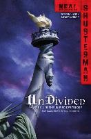 Cover-Bild zu Shusterman, Neal: UnDivided