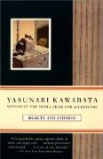 Cover-Bild zu Kawabata, Yasunari: Beauty and Sadness
