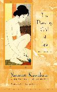 Cover-Bild zu Kawabata, Yasunari: The Dancing Girl of Izu and Other Stories