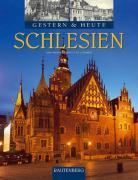 Cover-Bild zu Freyer, Ralf: Schlesien