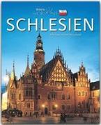 Cover-Bild zu Luthardt, Ernst-Otto: Schlesien